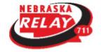 Nebraska Relay 711